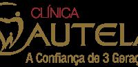 logo_cautela_gold
